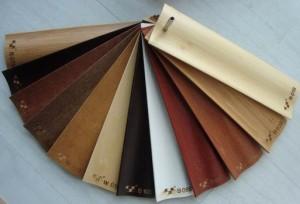 S-Shape-Bamboo-Wood-Slats