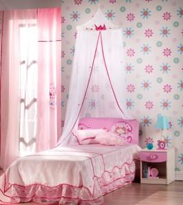 2-little-girls-bedroom-4-700x786