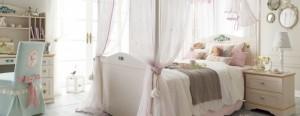 3-preteen-girls-bedroom-14-700x272