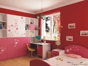 3-preteen-girls-bedroom-15-700x526