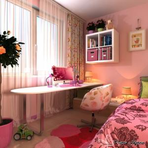 3-preteen-girls-bedroom-18