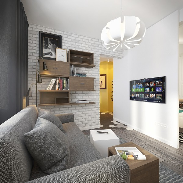 cozy-living-room-600x600