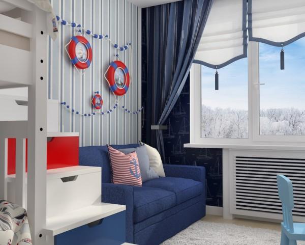 nautical-theme-kids-room-600x481