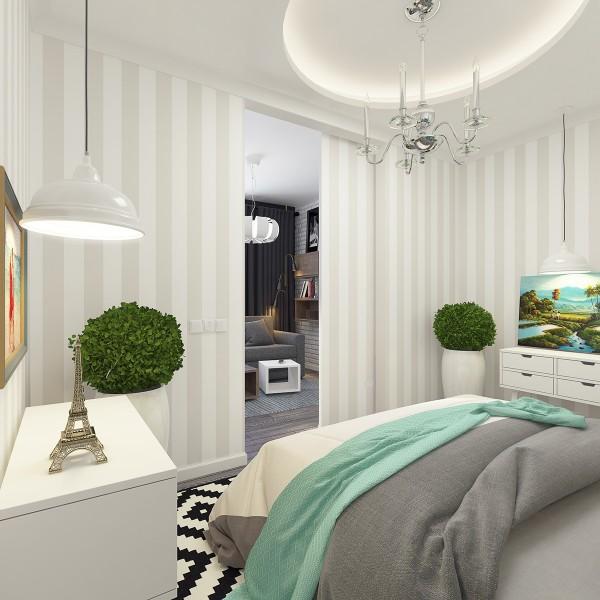 romantic-bedroom-design-600x600
