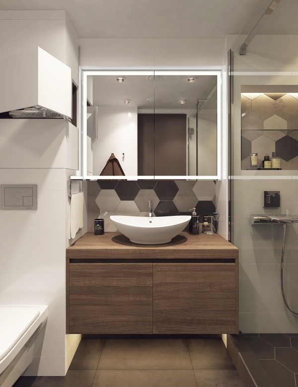 simple-elegant-bathroom-sink-600x780