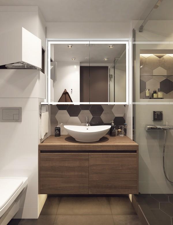 simple-elegant-bathroom-sink-600x780