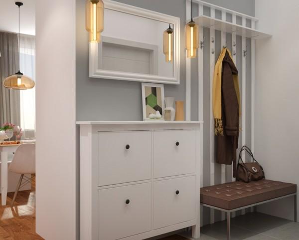 simple-white-dresser-600x481
