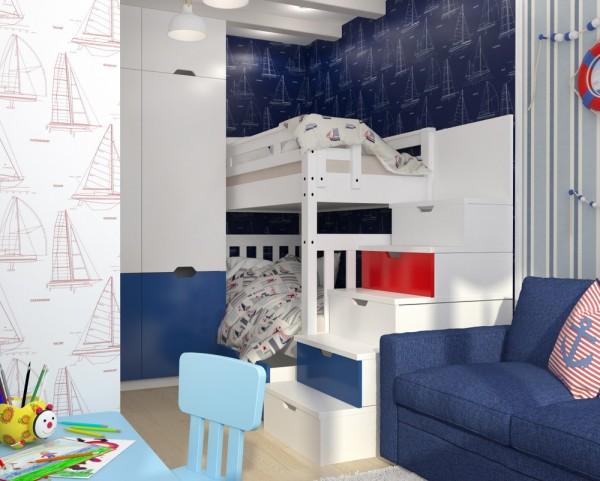 sweet-kids-room-600x481