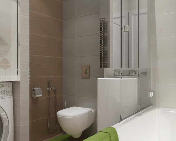 tiled-bathroom-600x481