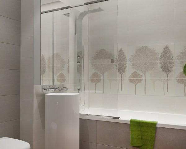 tree-design-tile-600x481