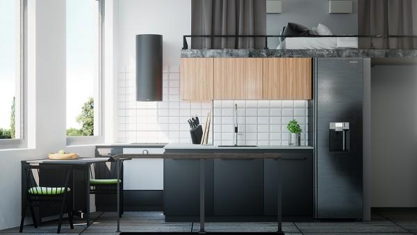 white-tile-kitchen-600x338