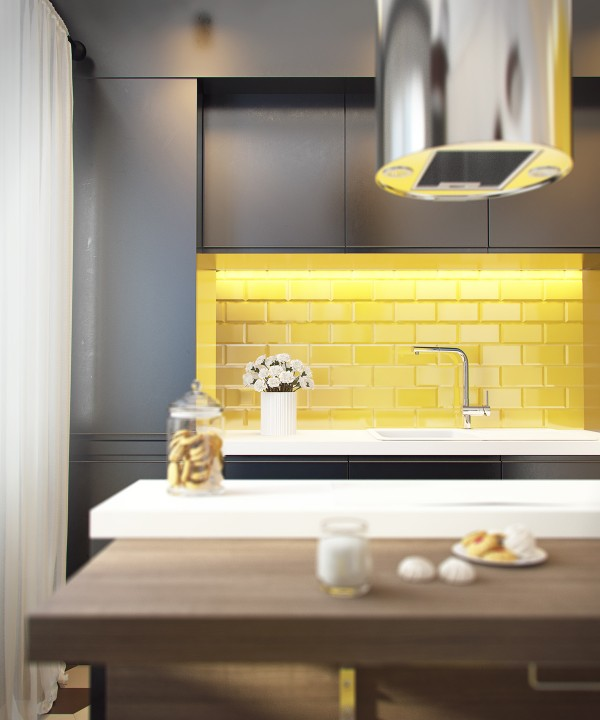 yellow-brick-backsplash-600x720
