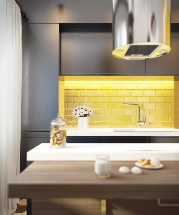 yellow-brick-backsplash-600x720