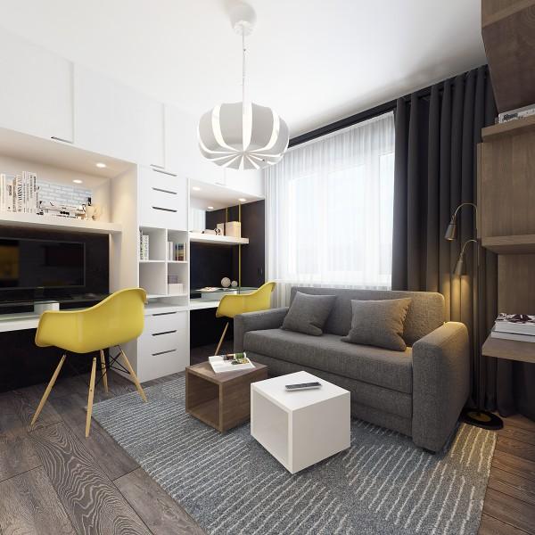 yellow-eames-chair-600x600