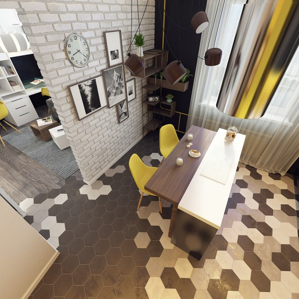 yellow-eames-kitchen-chair-600x600