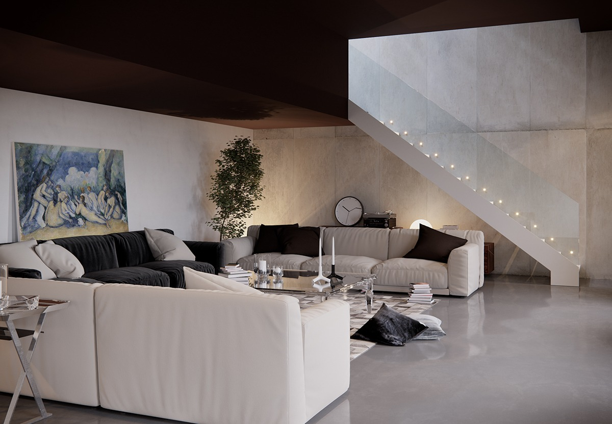 atmospheric-living-room-style