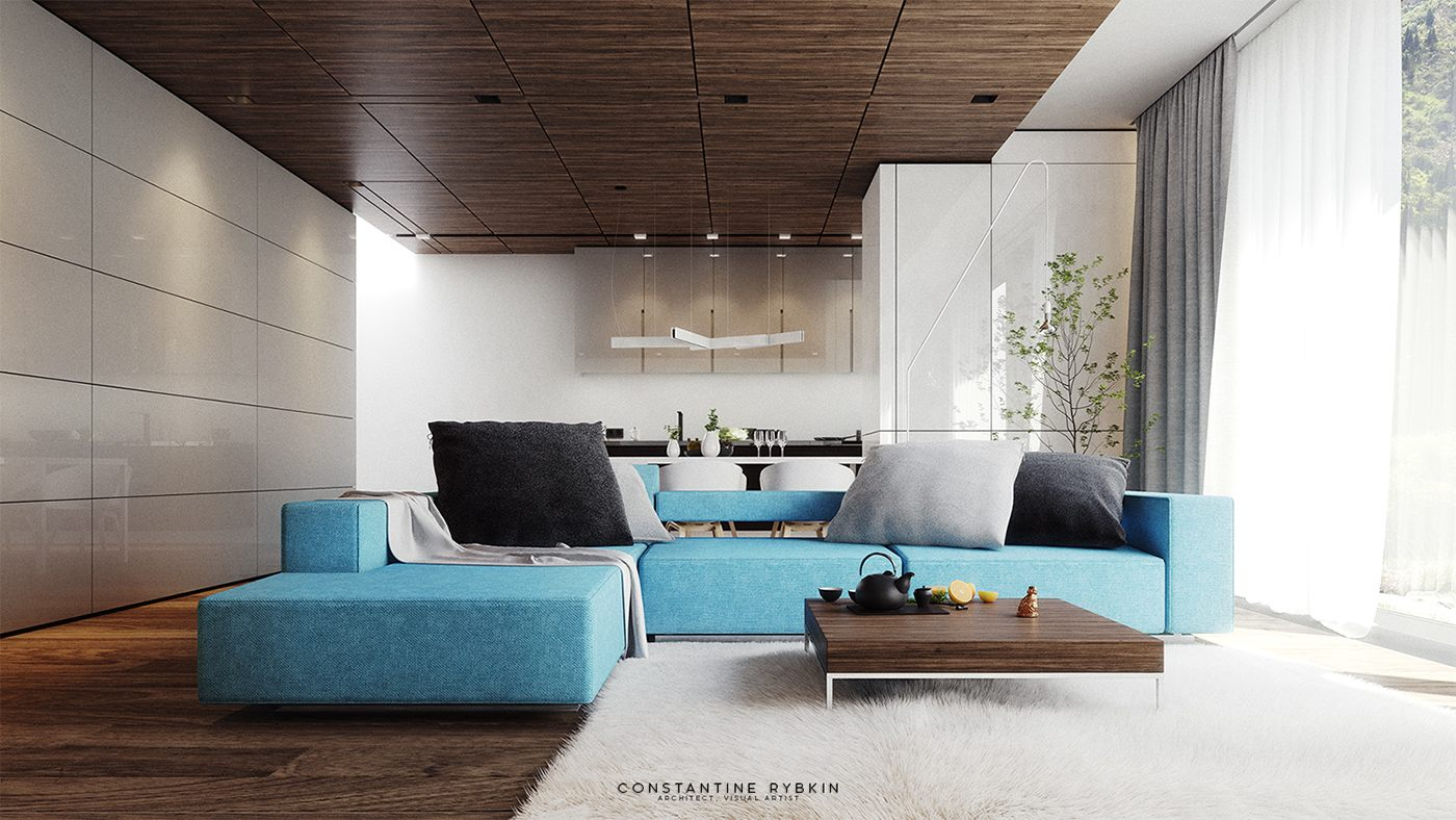 electric-blue-sofa