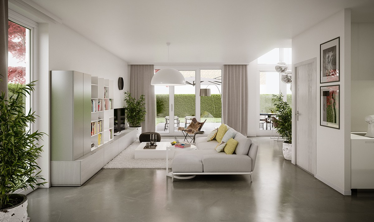modern-living-room-design-trends