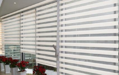 ViewLine_Blinds