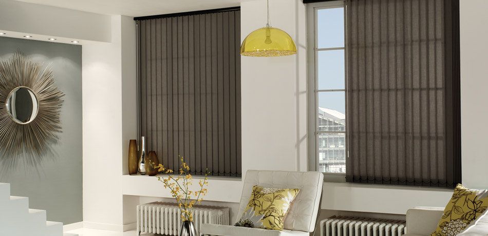 blinds curtains karachi